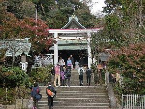Kamakuragu